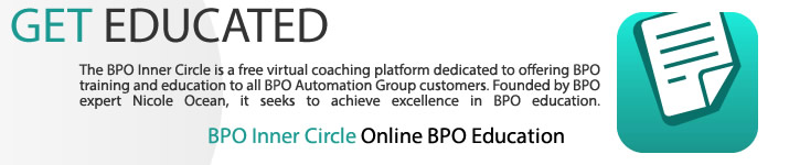 Get Certified: BPO University is a state-accredited educational institution pursuing excellence in REO education.