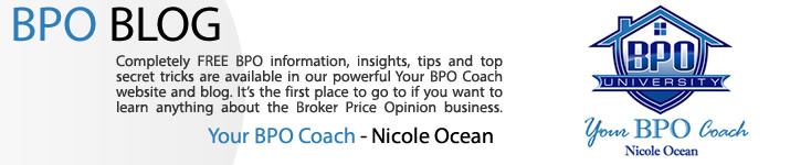 BPO Blog: Completely FREE BPO information, insights, tips and top secrets tricks are available in our powerful Your BPO Coach website and blog.